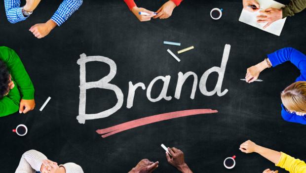 Brand community