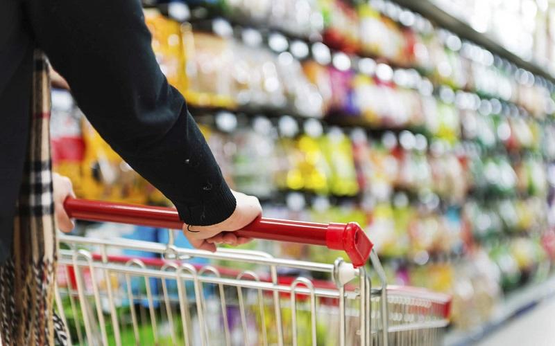Era of consumer