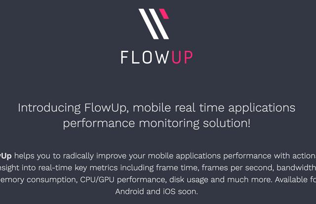 flowup