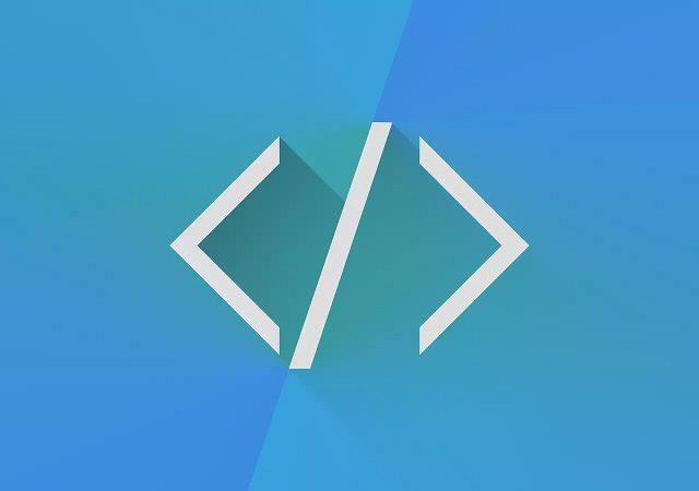 programmer tools