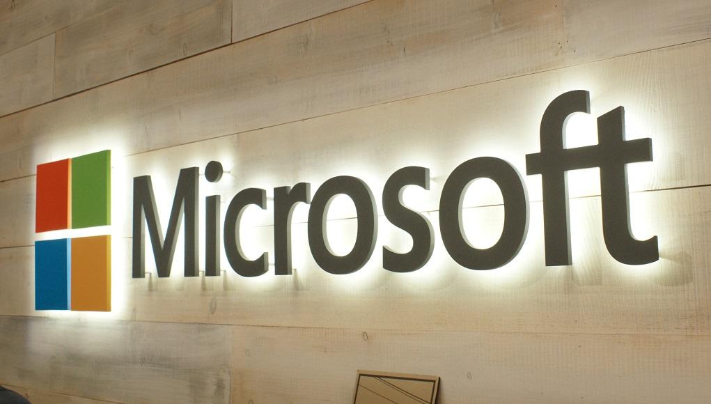 Microsoft Launches Azure