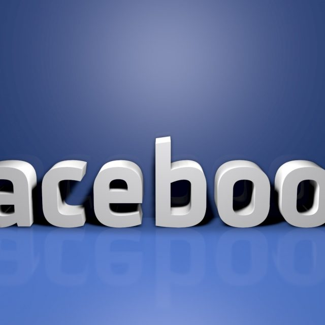 Tricks for Facebook