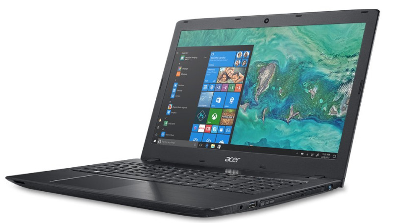 Best laptop under $600