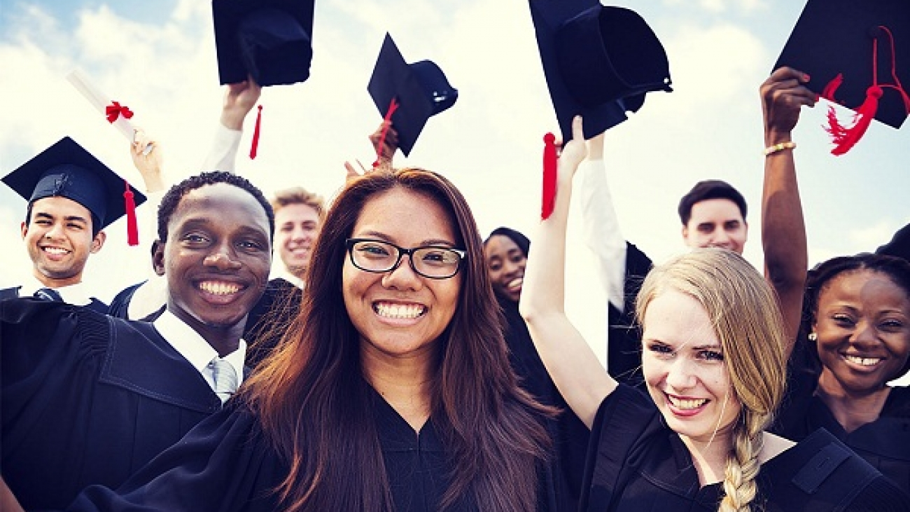 The Best Tech Majors for College Students