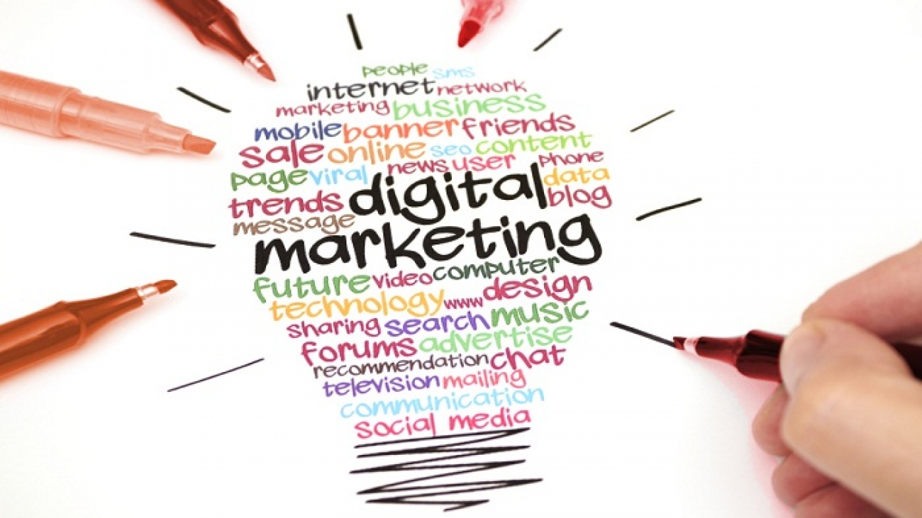 benefits-of-diversifying-your-digital-marketing-strategy