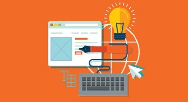 hiring-a-web-design-expert-for-high-quality-conversions