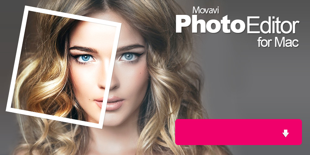 movavi-photo-editor-for-mac