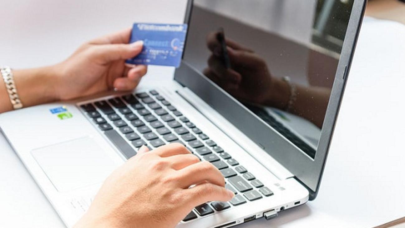 online-shopping-cart-software