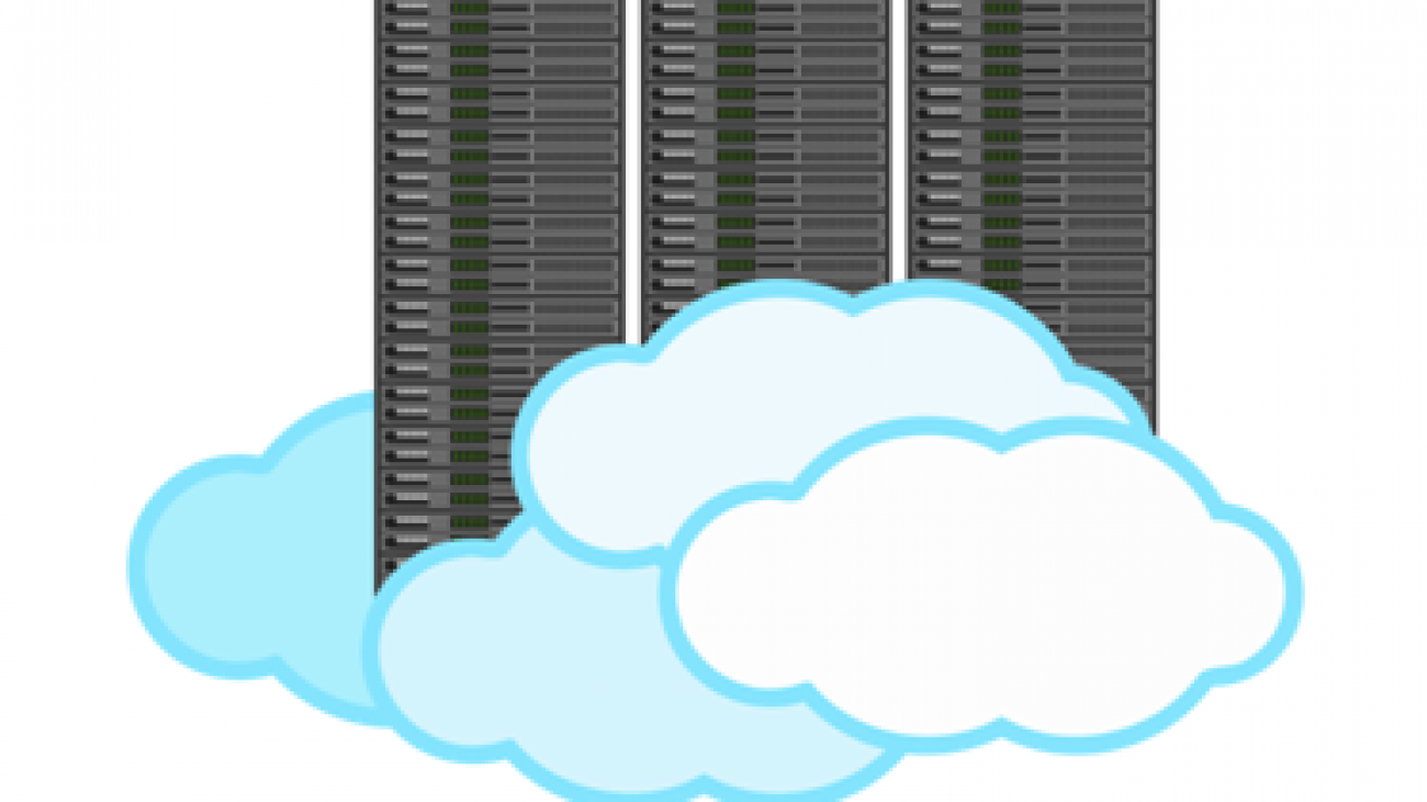 Top Cloud Computing Trends Set to Dominate the Market 2017