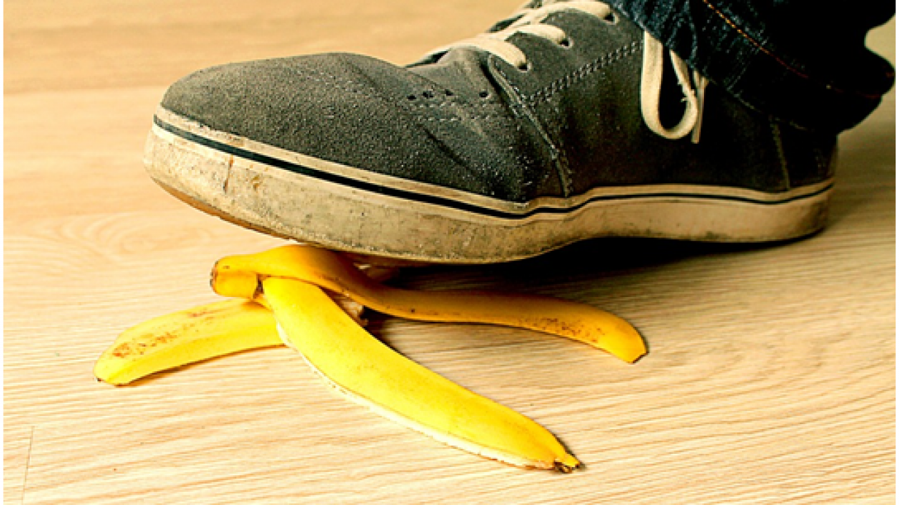 4 Critical E-commerce Web Design Mistakes You Should Avoid at All Costs