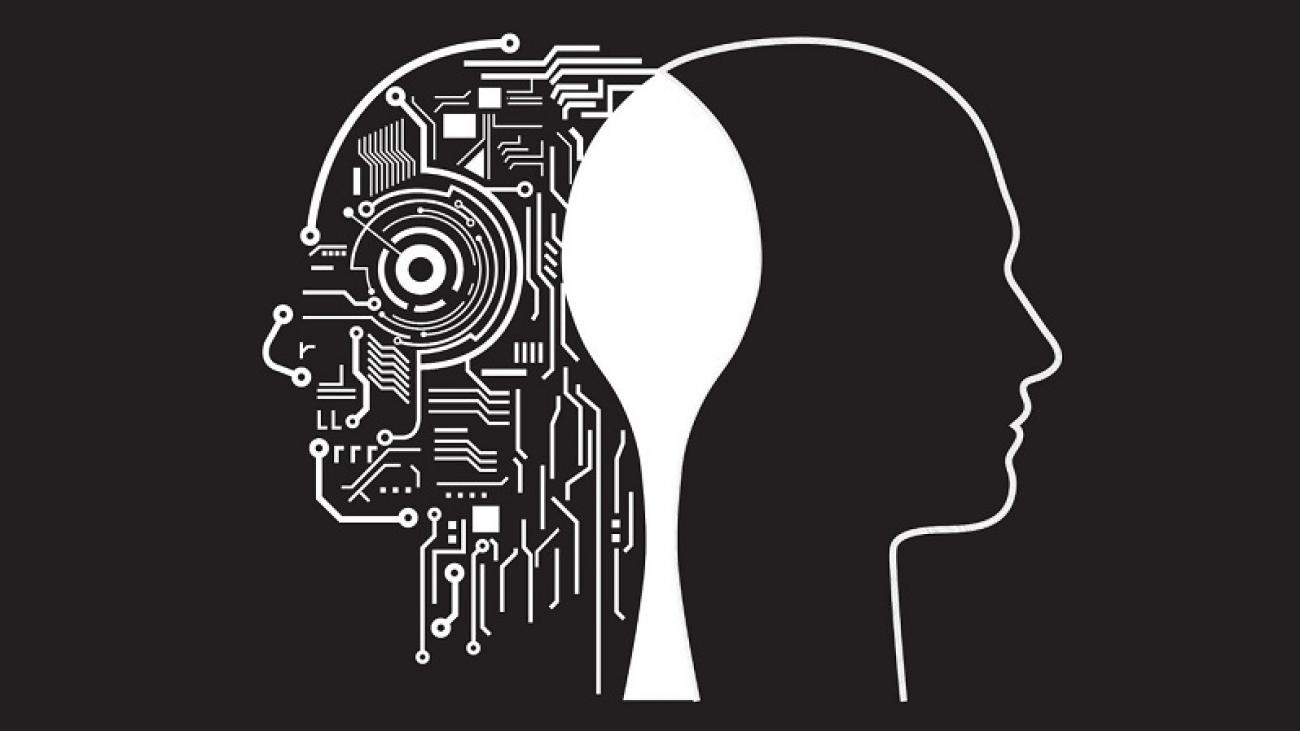 Google-artificial-intelligence
