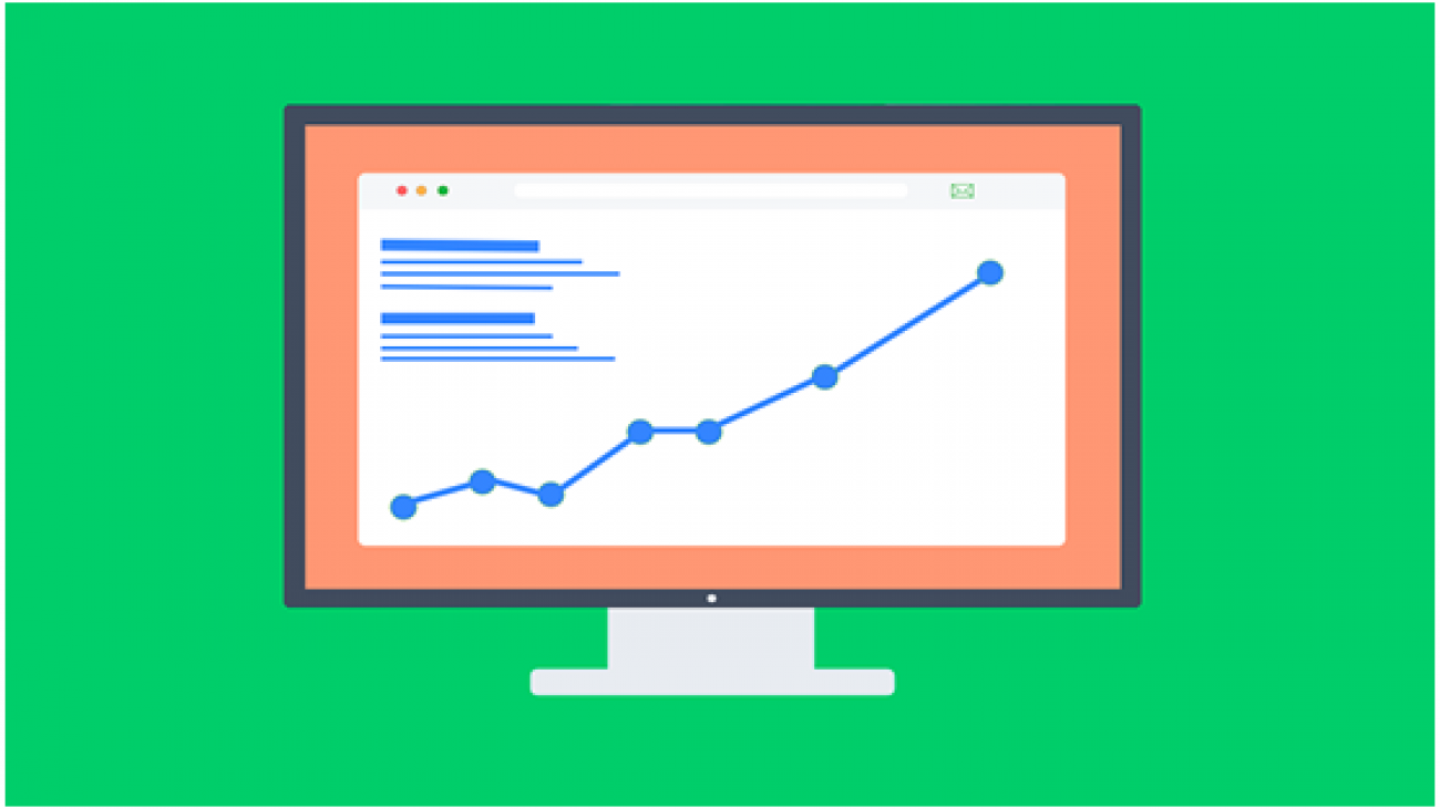 4 tell-tale signs your website needs a redesign