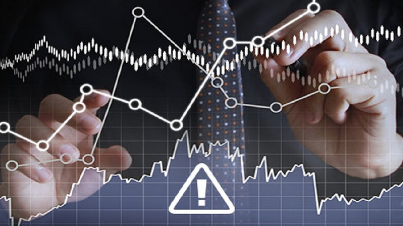 CFD Trading for Beginners - Potentials and Risks