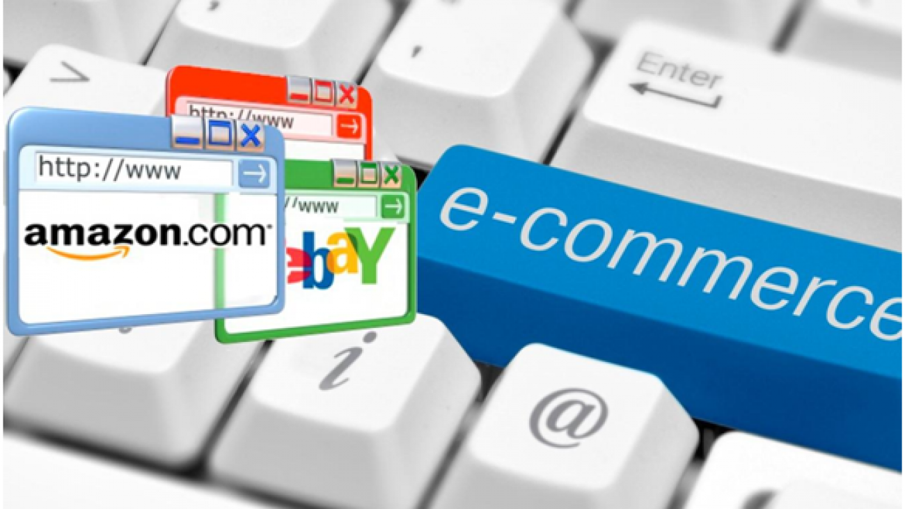 Tips to Set up an E-commerce Website