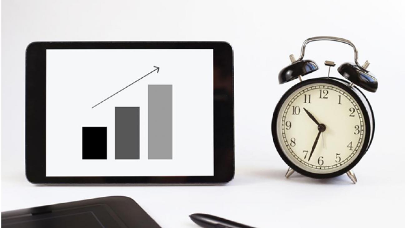8 Online Tools Entrepreneurs Like Anik Singal Use To Make Their Lives Easier