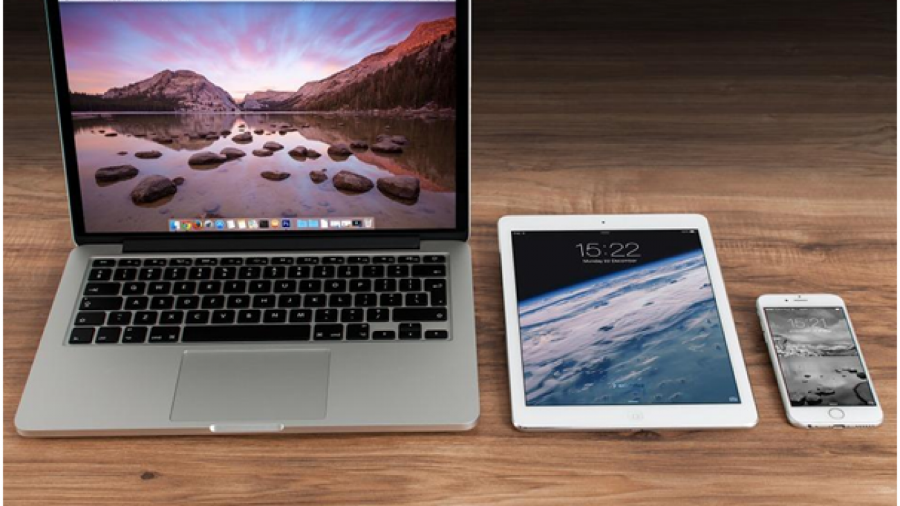 Why Responsive Website Design is a Flexible and Affordable Solution