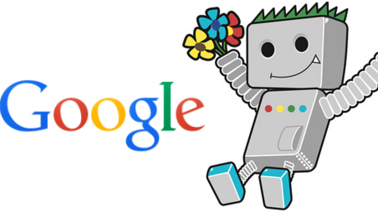 What is a Googlebot2