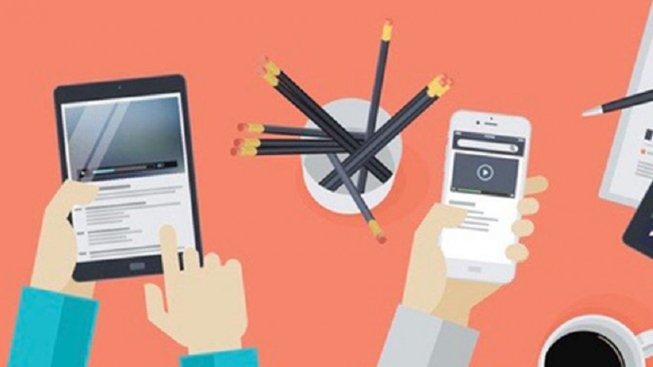 Why quality video content matters for company marketing