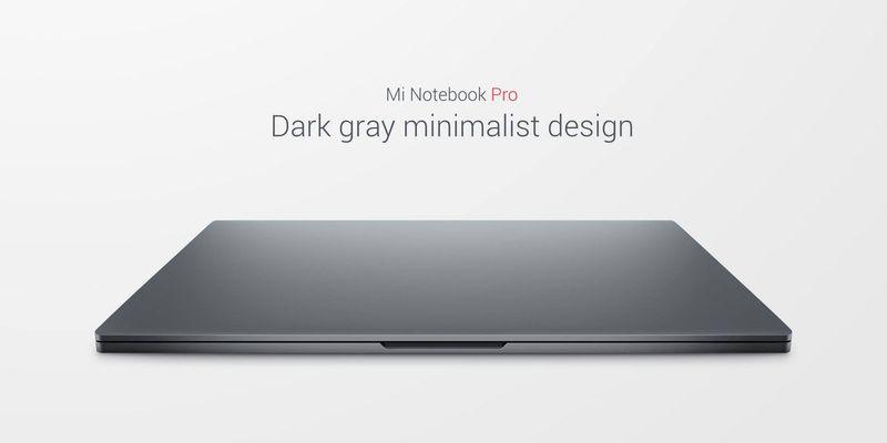 Best Chinese Notebooks