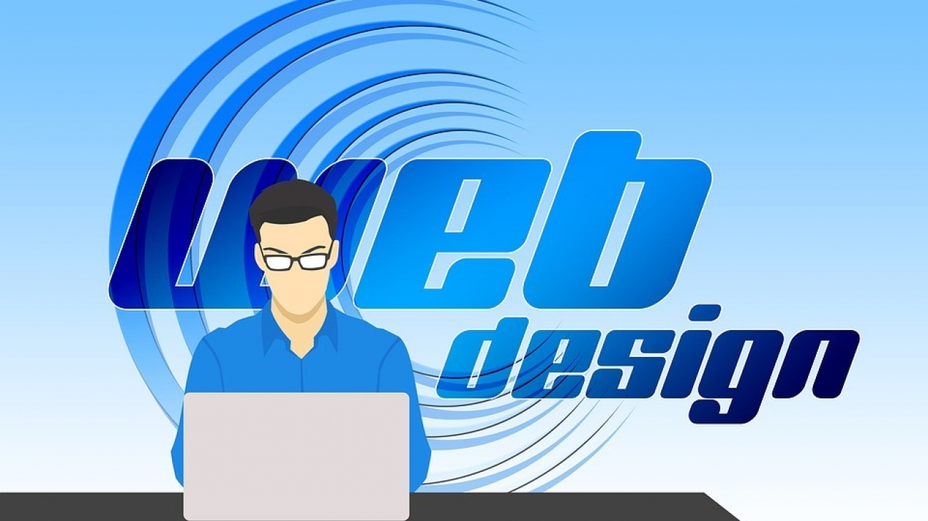 How to Achieve Consistency In Web Design2