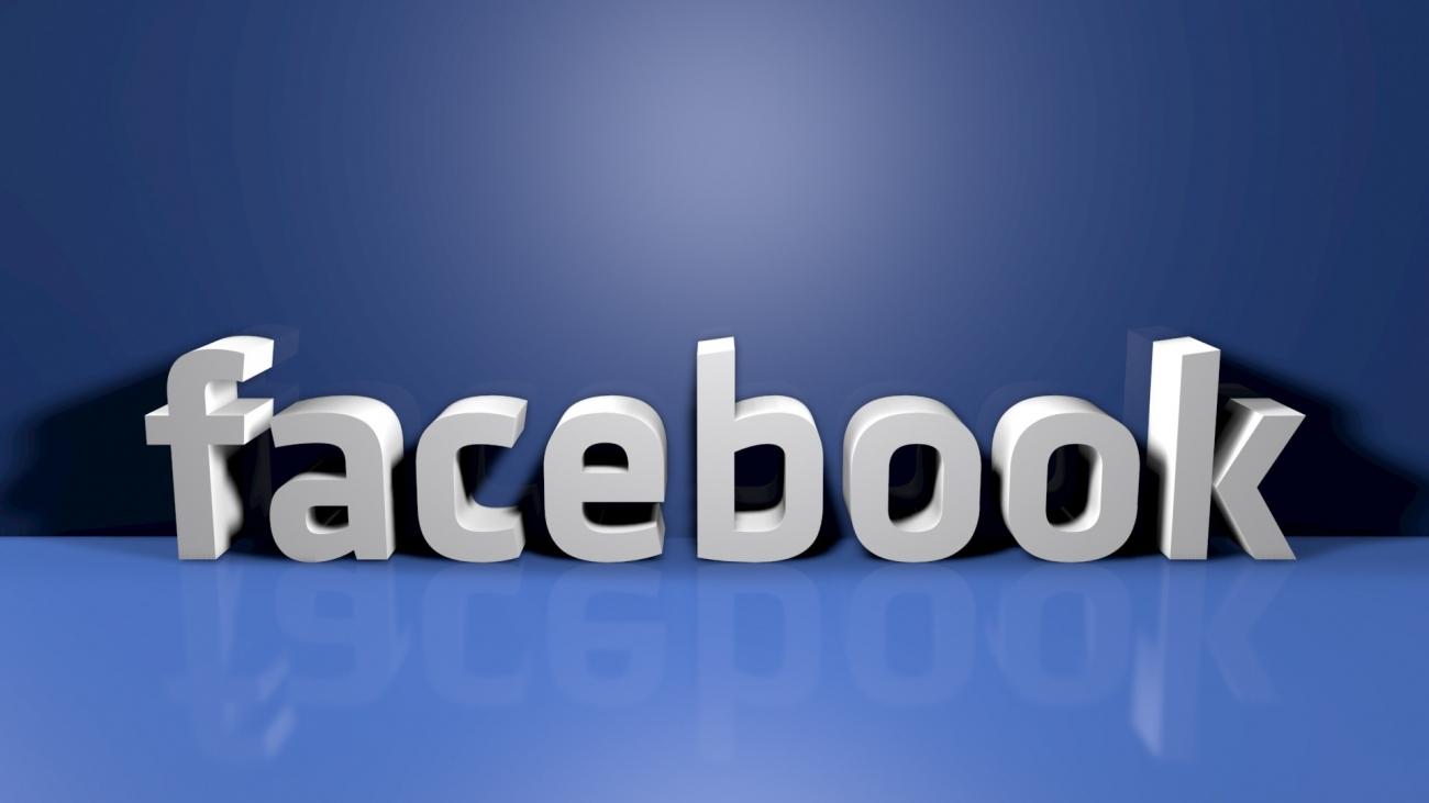 Tricks for Facebook