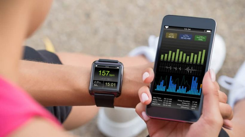 Best Free Running Apps for Android and iOS