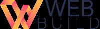 web-build-logo-raw