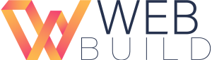 web-build-logo-raw