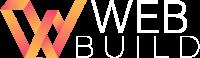 web-build-logo-raw-light